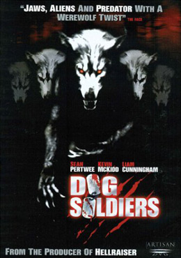 Dog_Soldiers_360px